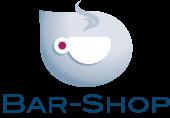 Bar-Shop